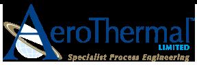 AeroThermal Ltd